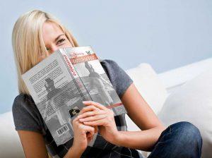 womenő könyv